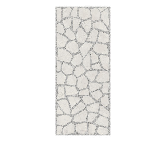 Foyer | Joy Inlay by Marca Corona | Ceramic tiles