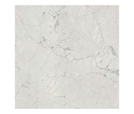 Foyer | Joy by Marca Corona | Ceramic tiles