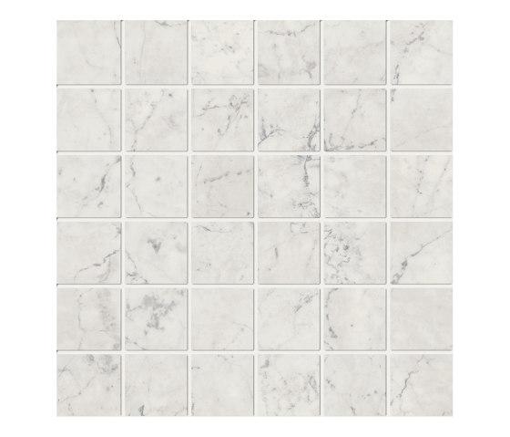 Foyer | Joy Tessere by Marca Corona | Ceramic tiles