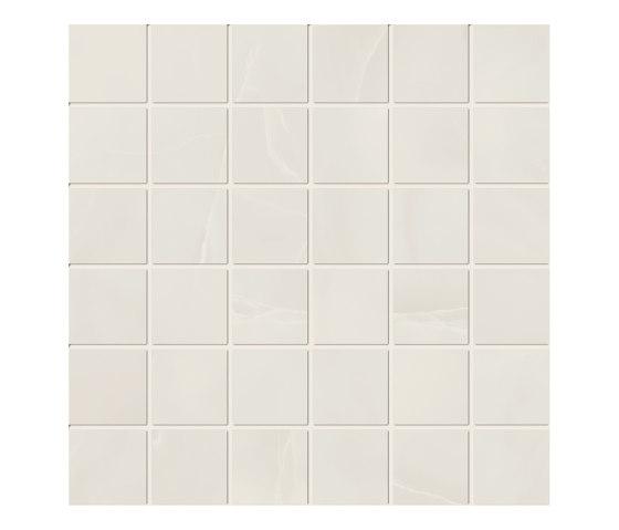 Foyer | Pure Tessere by Marca Corona | Ceramic tiles