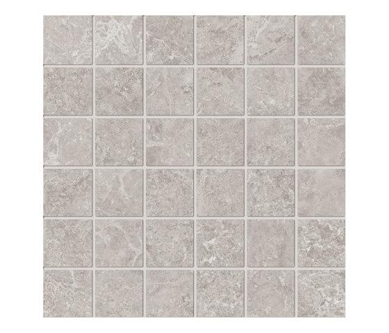 Foyer | Elegant Tessere by Marca Corona | Ceramic tiles