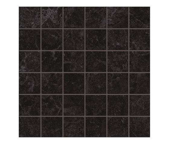 Foyer | Intense Tessere by Marca Corona | Ceramic tiles