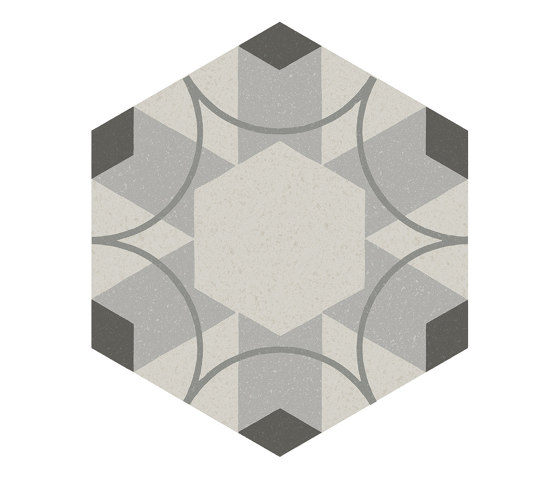 Paprica P2 Esa by Marca Corona   Ceramic tiles