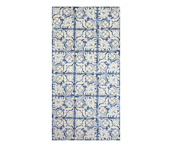 Storie D'Italia S2 by Marca Corona | Ceramic tiles