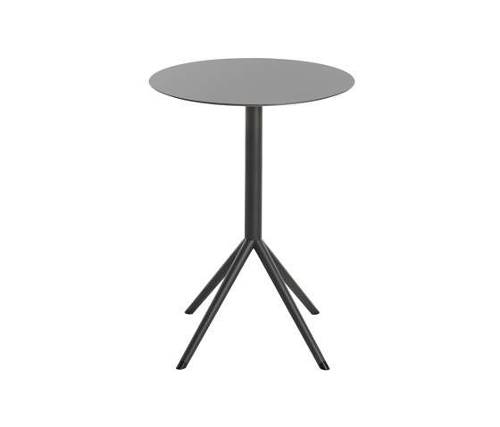 OTX 887/TSC by Potocco | Standing tables