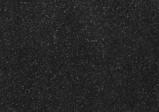 concrete skin | luce silver di Rieder | Pannelli cemento