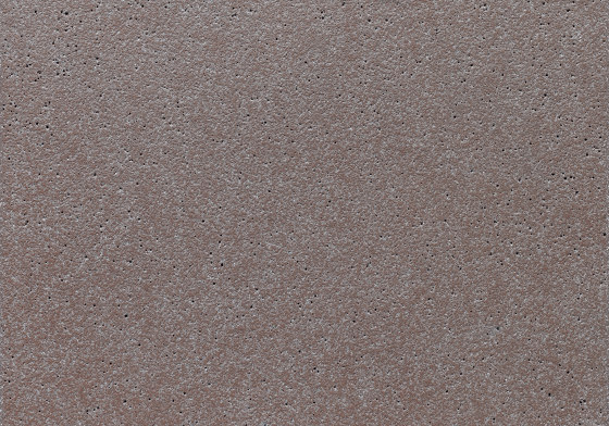 concrete skin | FE ferro merlot by Rieder | Concrete panels