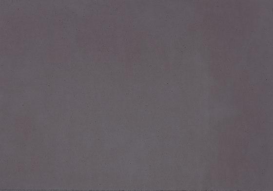 concrete skin | MA matt merlot by Rieder | Concrete panels