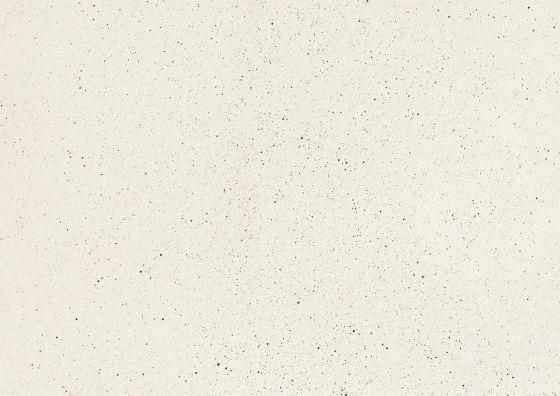concrete skin | MA matt cotton by Rieder | Concrete panels
