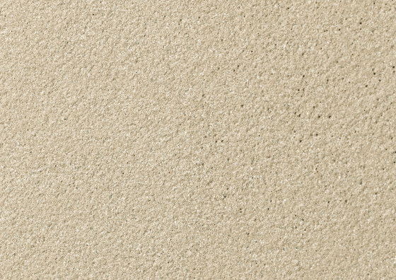 concrete skin | FE ferro almond by Rieder | Concrete panels