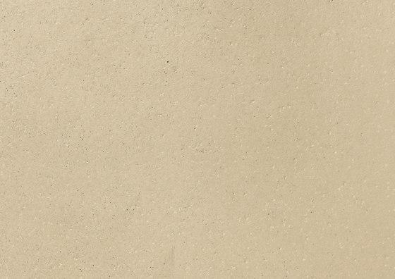 concrete skin | MA matt almond by Rieder | Concrete panels