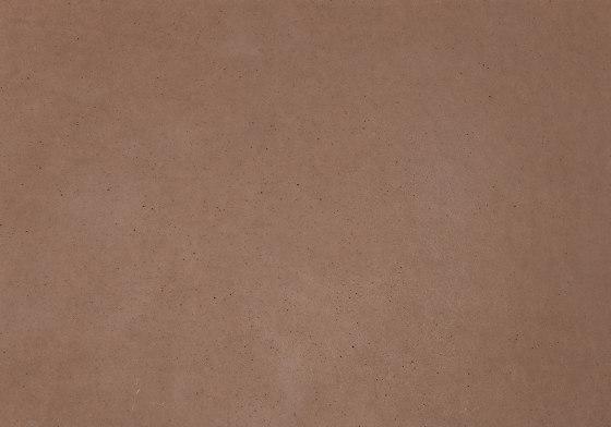 concrete skin | MA matt oak di Rieder | Pannelli cemento
