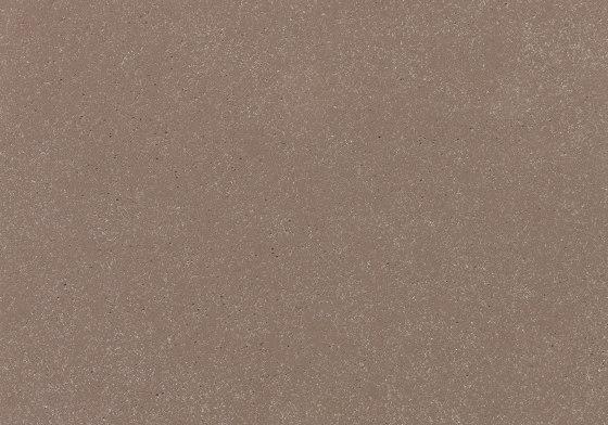 concrete skin   FL ferro light walnut by Rieder   Concrete panels