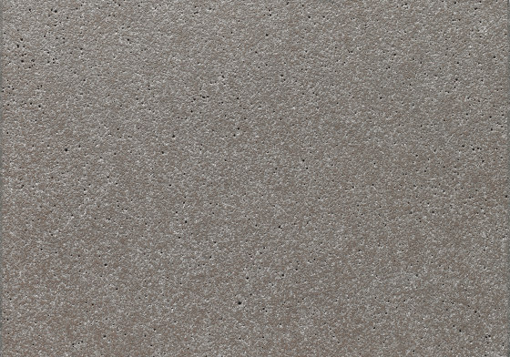 concrete skin | FE ferro ebony by Rieder | Concrete panels