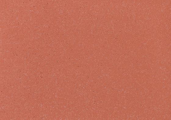 öko skin | FL ferro light coralline by Rieder | Concrete panels