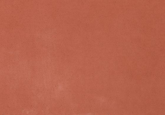 öko skin | MA matt coralline by Rieder | Concrete panels