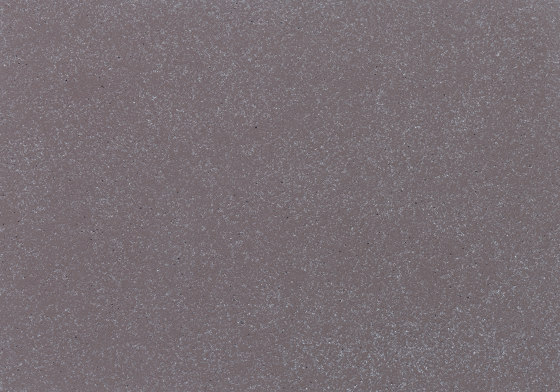 öko skin | FL ferro light merlot by Rieder | Concrete panels