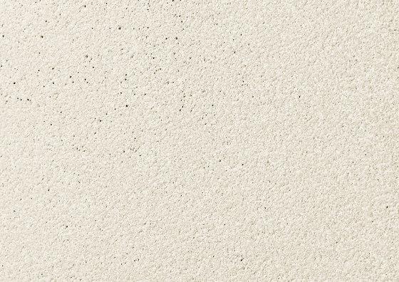 öko skin | FL ferro light cotton by Rieder | Concrete panels