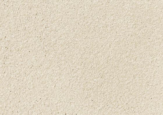 öko skin | FE ferro vanilla by Rieder | Concrete panels