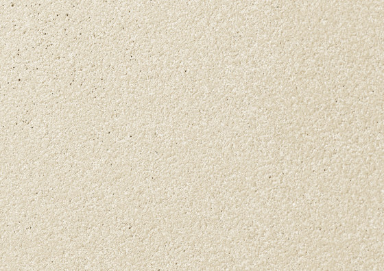 öko skin | FL ferro light vanilla by Rieder | Concrete panels
