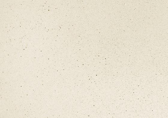 öko skin | MA matt vanilla by Rieder | Concrete panels