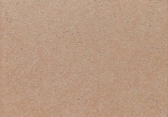 öko skin | FE ferro larch by Rieder | Concrete panels