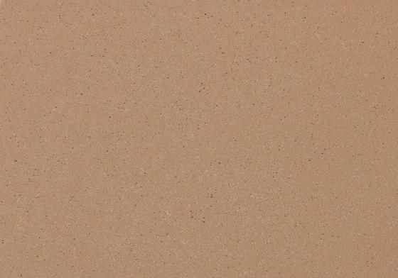 öko skin | FL ferro light larch by Rieder | Concrete panels