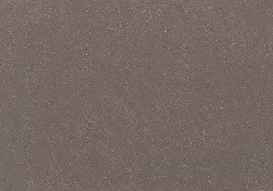 öko skin | FL ferro light ebony by Rieder | Concrete panels