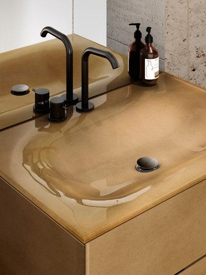 36e8 Basin by LAGO | Wash basins