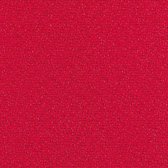 Fiber 1 Color by Caimi Brevetti | Drapery fabrics