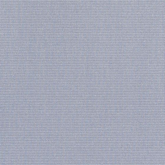 Fiber 2 Line by Caimi Brevetti | Drapery fabrics