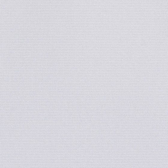 Fiber 2R Line-R by Caimi Brevetti | Drapery fabrics