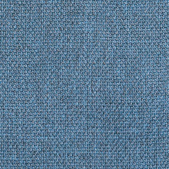 Fiber 3 Melange by Caimi Brevetti   Drapery fabrics