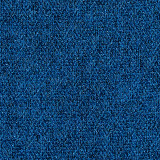 Fiber 3 Melange by Caimi Brevetti | Drapery fabrics