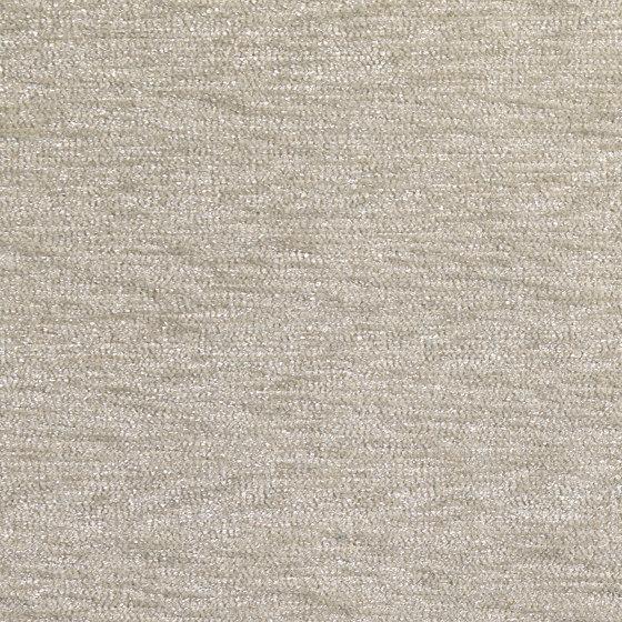 Fiber 6 Velvet by Caimi Brevetti | Drapery fabrics