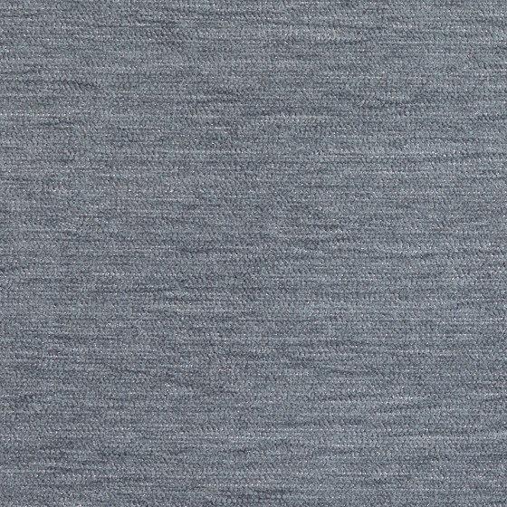 Fiber 6 Velvet by Caimi Brevetti   Drapery fabrics
