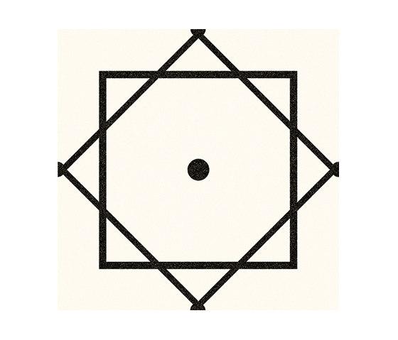 Alameda | Eliseos-R Blanco de VIVES Cerámica | Baldosas de cerámica