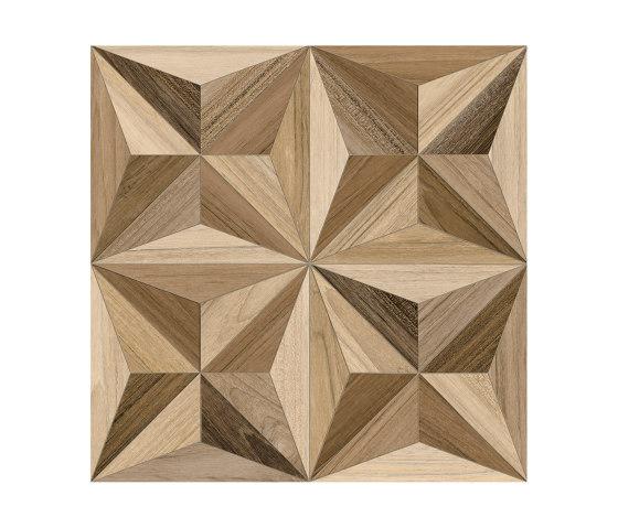 Belice | Syote-R Multicolor by VIVES Cerámica | Ceramic tiles