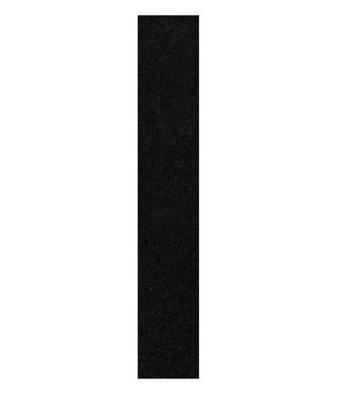 Seine | Liston Seine-R Basalto de VIVES Cerámica | Carrelage céramique