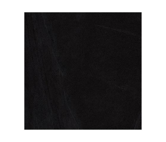 Seine-R Basalto Antideslizante de VIVES Cerámica | Panneaux céramique