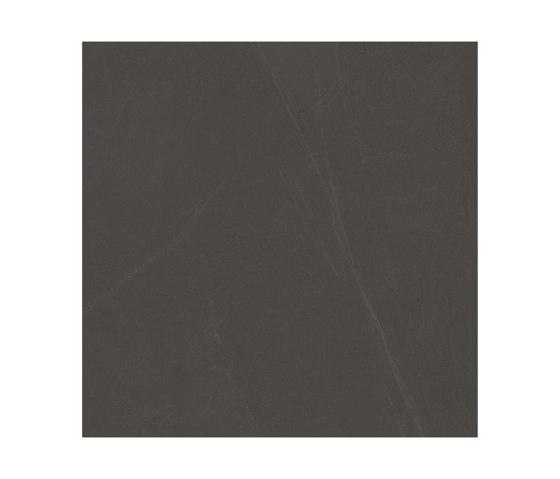 Seine-R Cemento de VIVES Cerámica | Panneaux céramique