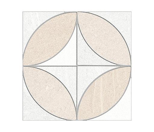 Seine | Bezons-R Crema by VIVES Cerámica | Ceramic tiles