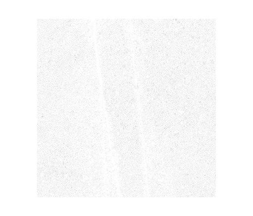 Seine | Corneille-R Blanco de VIVES Cerámica | Carrelage céramique