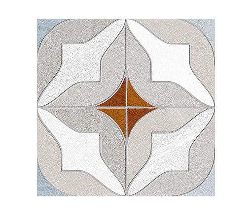 Seine | Morland-R Cielo de VIVES Cerámica | Carrelage céramique