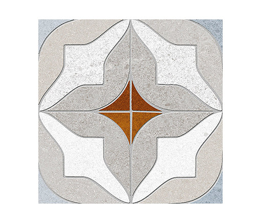 Seine | Morland-R Cielo by VIVES Cerámica | Ceramic tiles