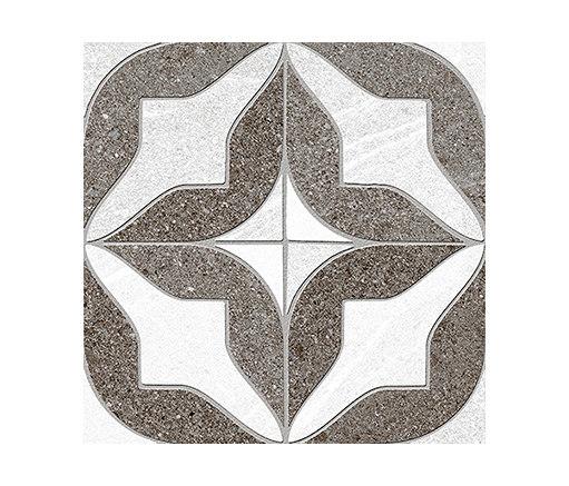 Seine   Morland-R Gris by VIVES Cerámica   Ceramic tiles