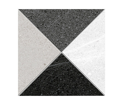 Seine | Seguin-R Grafito by VIVES Cerámica | Ceramic tiles