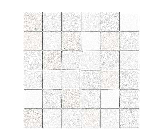 Seine   Dayde-R Blanco von VIVES Cerámica   Keramik Mosaike