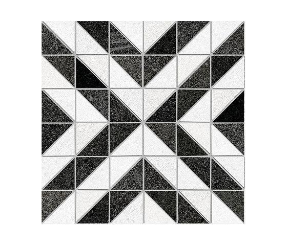 Seine   Sevres-R Grafito by VIVES Cerámica   Ceramic mosaics
