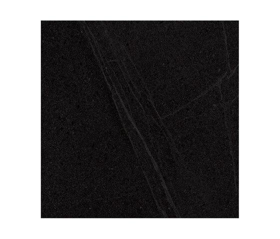 Seine-R Basalto de VIVES Cerámica | Carrelage céramique